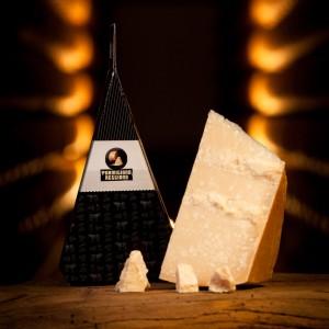 Parmigiano-Reggiano-Buono