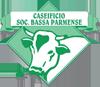 Produzione e vendita diretta di Parmigiano Reggiano
